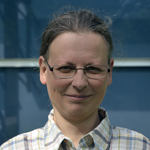 Dr. <b>Irene Stenzel irene.stenzel</b>@biochemtech.uni-halle.de - 1336679181_1584_0