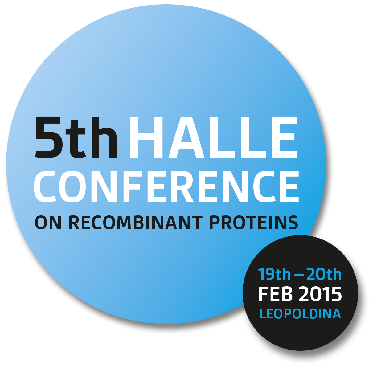 Halle Conference 1