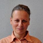 Dr. <b>Irene Stenzel</b> - 1464860086_1584_0